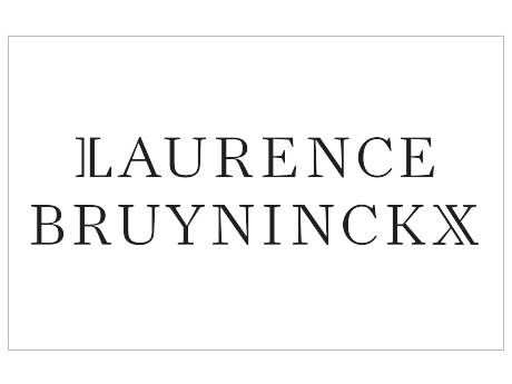 Laurence Bruyninckx