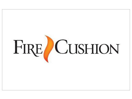 FireCushion