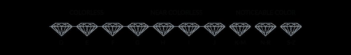 diamondeduaction-4
